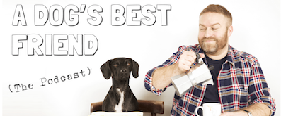 best dog training course